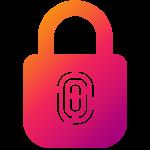 Logo service de gestion des identités et des accès - IAM INCORP Belgium
