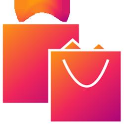 logo-achat-sur-internet