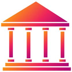 logo-bâtiment-institution