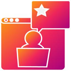 logo-software