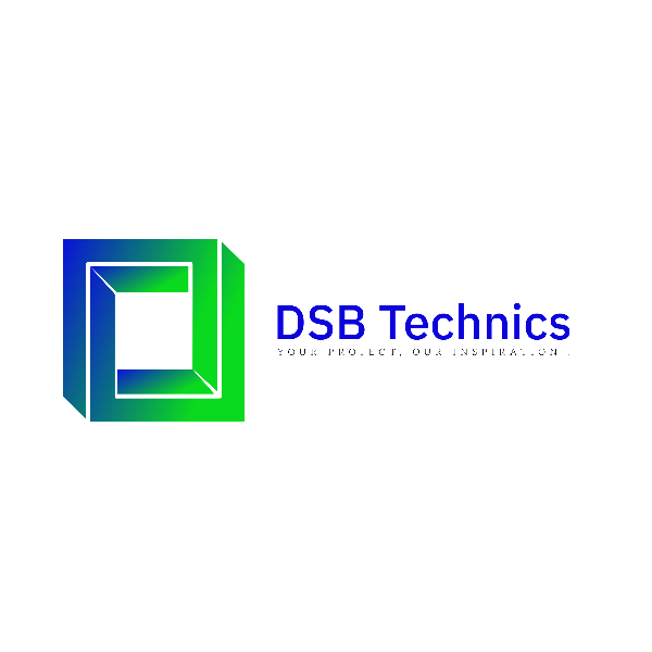 logo-de-dsb-technics-nos-realisations.