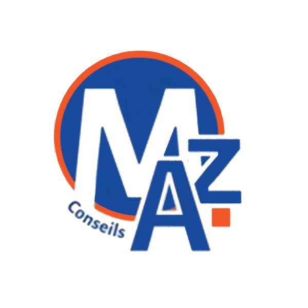 Logo MAZ Conseils réalisations-service-Automatisation de processus robotisé RPA INCROP Belgium