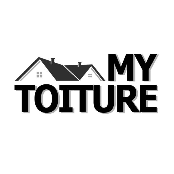 logo My Toiture réalisation service analyse de données INCORP Belgium